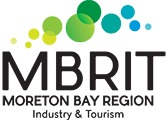 Park-Sounds-MBRIT_Logo_RGB120